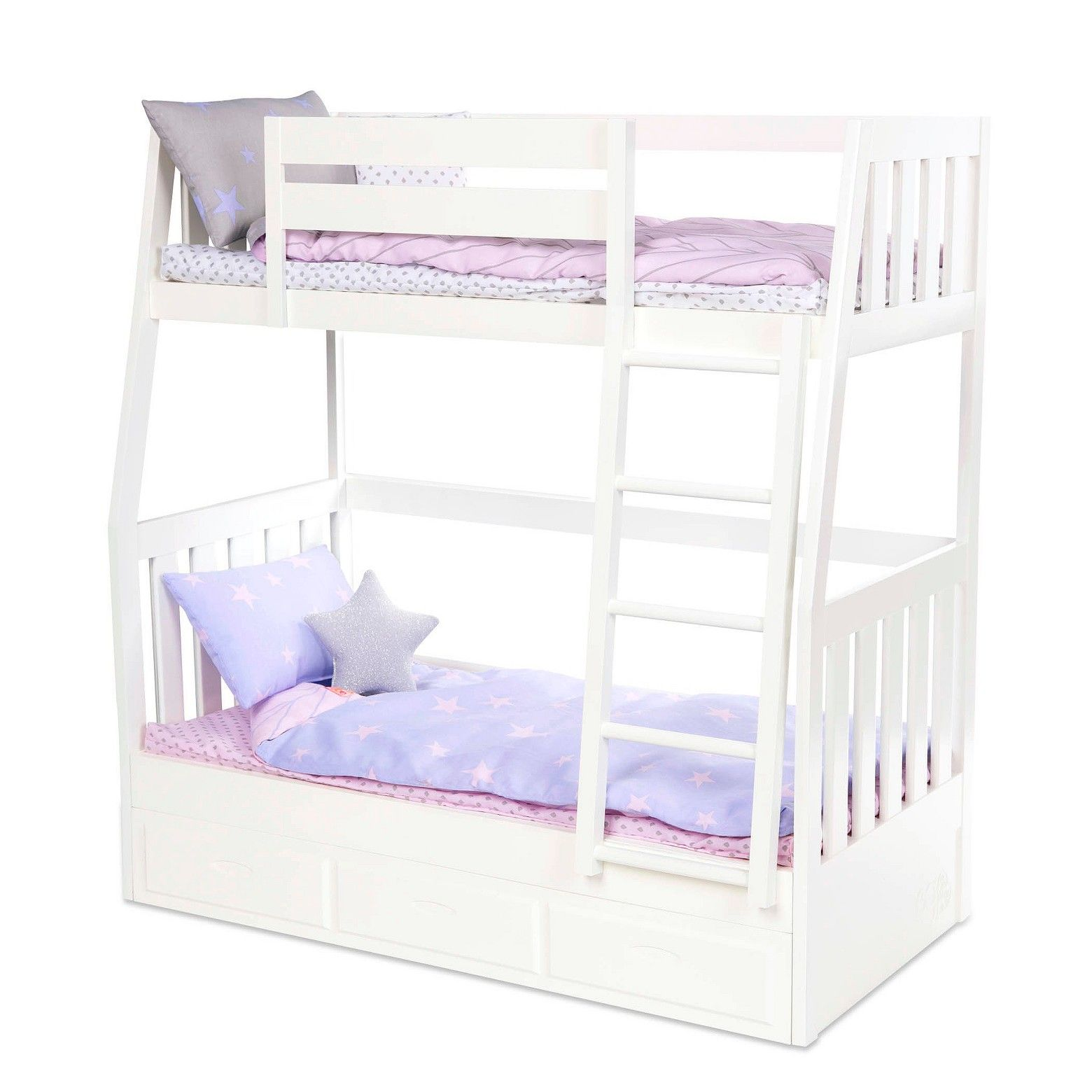 Our Generation Bunk Bed Target Our Generation Pinterest