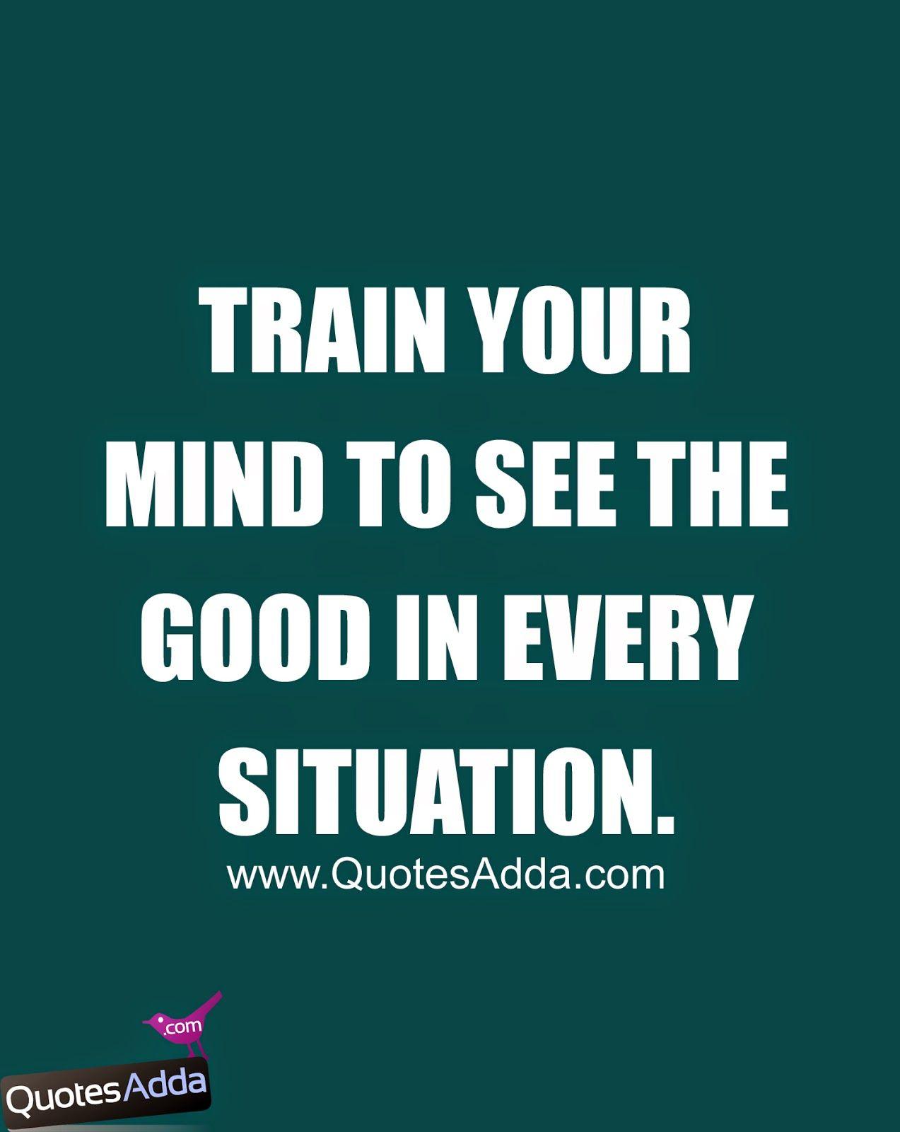 English Daily Good Life Quotations Quotesadda Com Telugu Quotes
