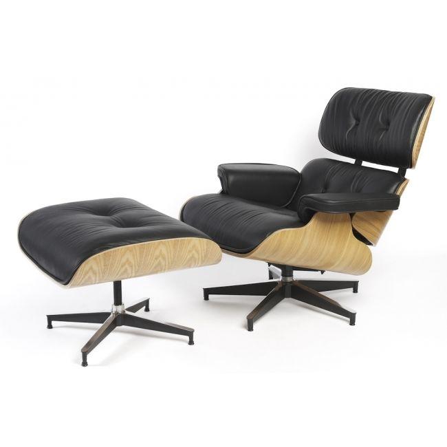 fantastic classic designer replica eames chair ottoman http www