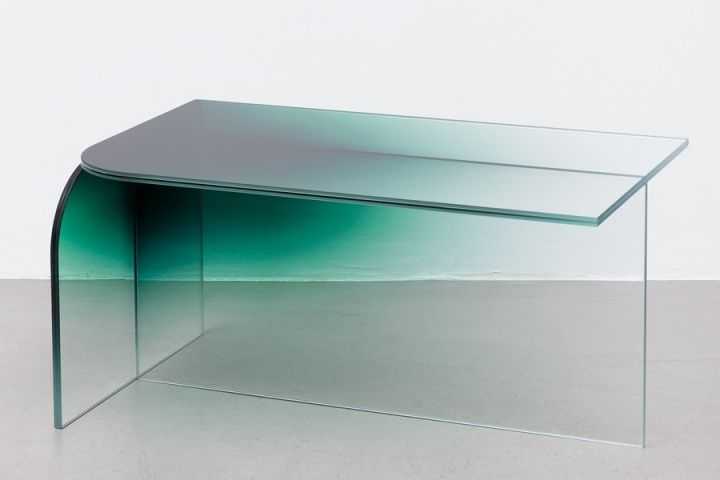 Shaping Colour by Germans Ermičs | Furniture, Furniture ...