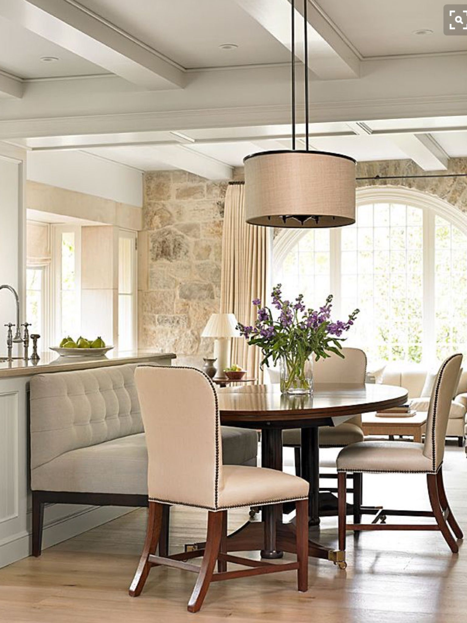 Pin By Bev Ford On Screenshots Home Decor Home Dining Room Decor