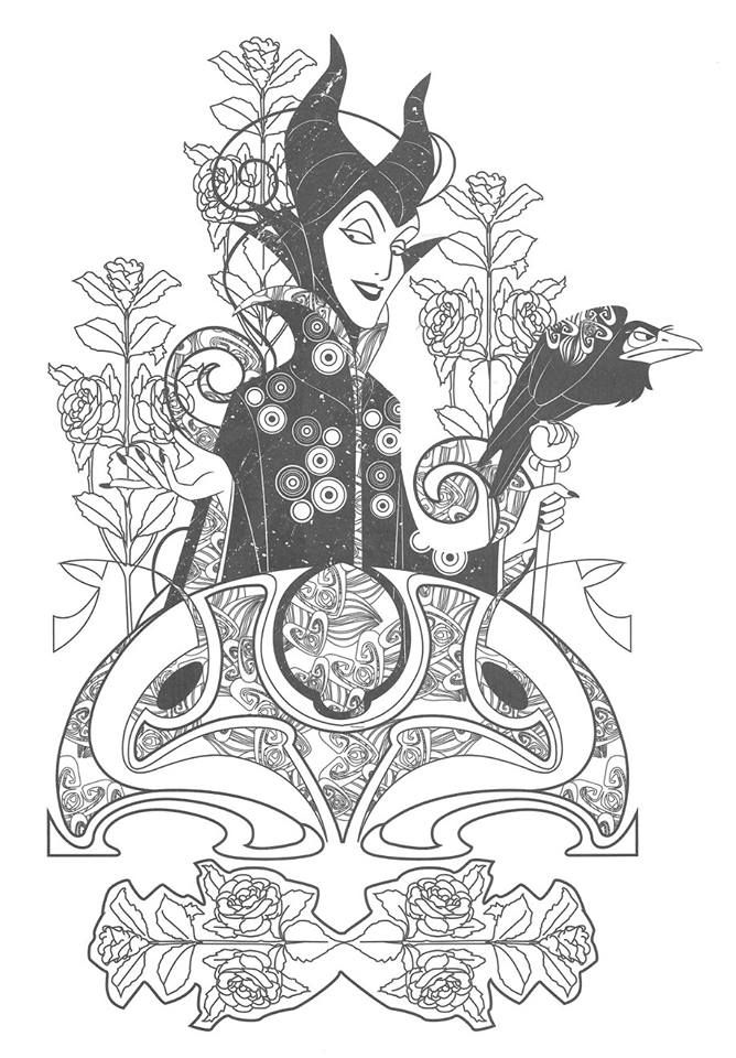 Pin By Misty Morse On Disney Crafts Disney Coloring Pages Sleeping Beauty Coloring Pages Coloring Pages