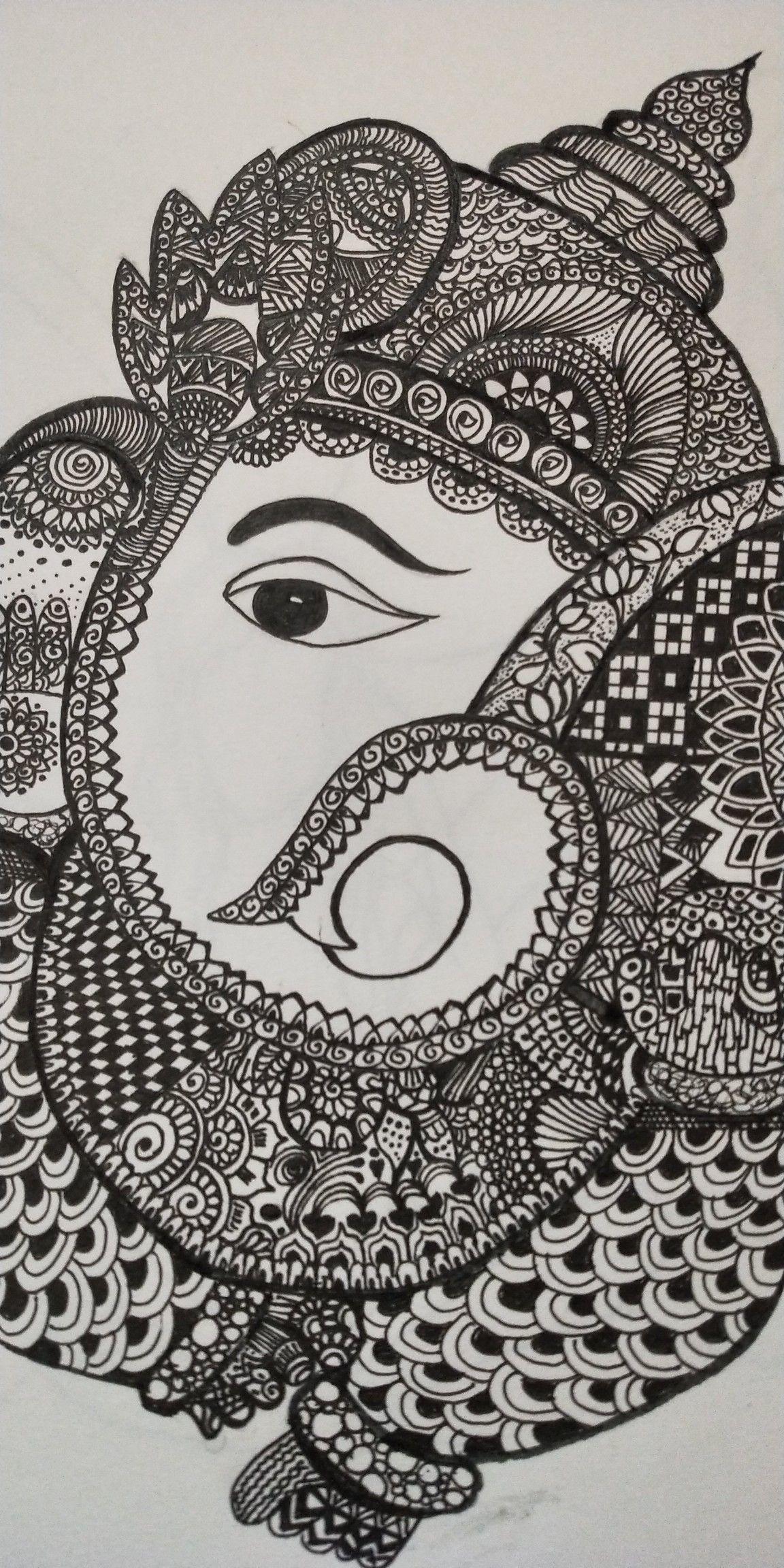 By Yavanika In