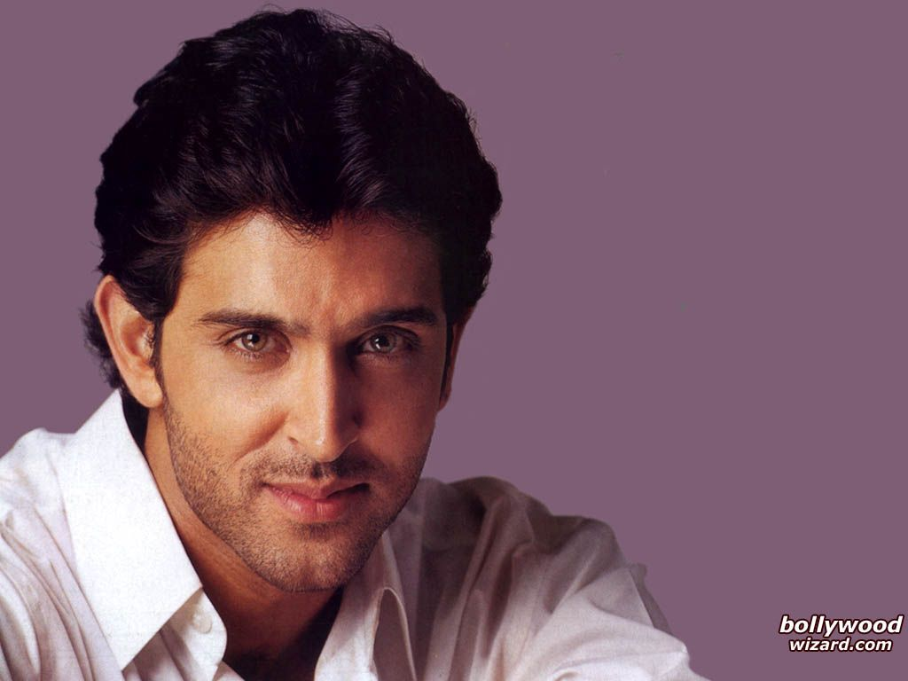 Most Handsome Pakistany Man Actor Handsome Indian Men Handsome Men Beautiful Men