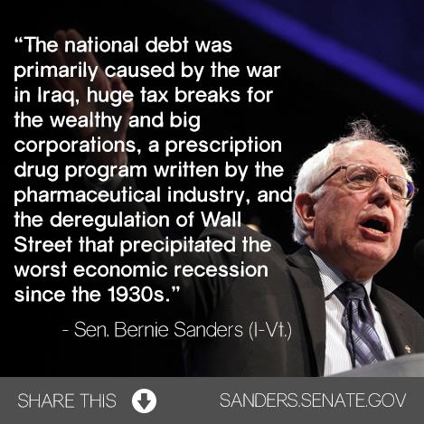 Bernie Sanders Quotes Bernie Sanders Quotes  Google Search  Bernie Sanders For President .