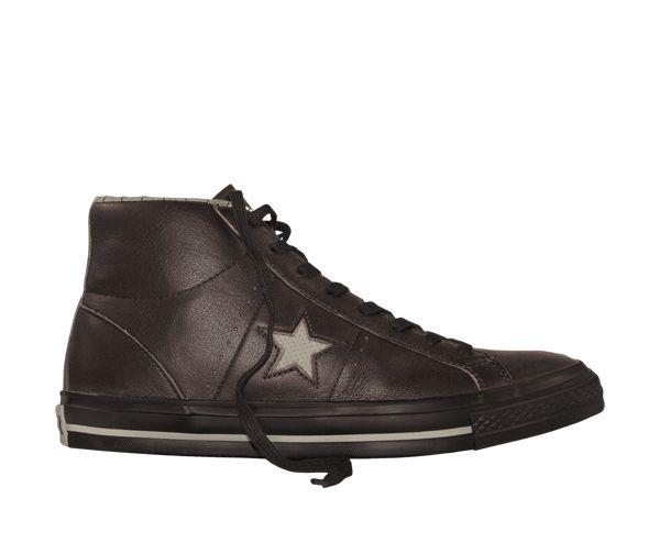 413ea74853bb1 One Star Classic 74  converse