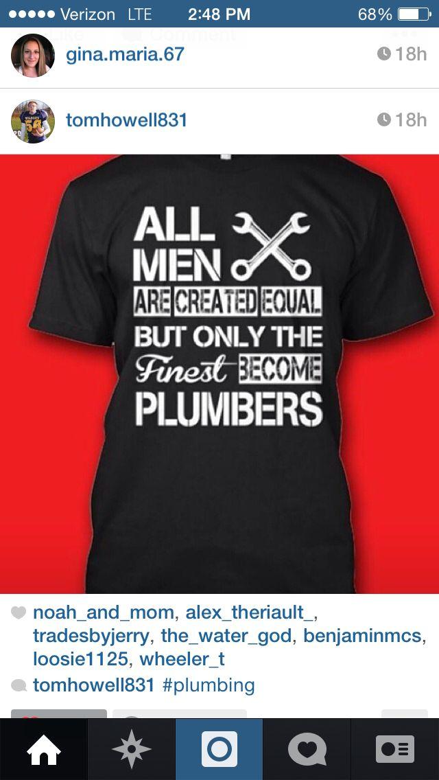 Brian S Plumbing Llc On Pinterest Plumbing Bathroom