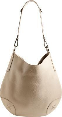 Belstaff Handbag Purse
