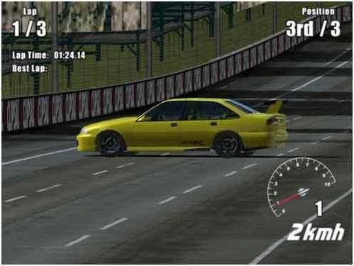 Car Games For Boys Hill Climb Racing Car Racing Games Free Online