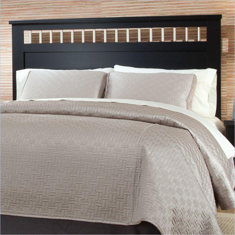 Standard Furniture Atlanta Headboard 173.47 (With