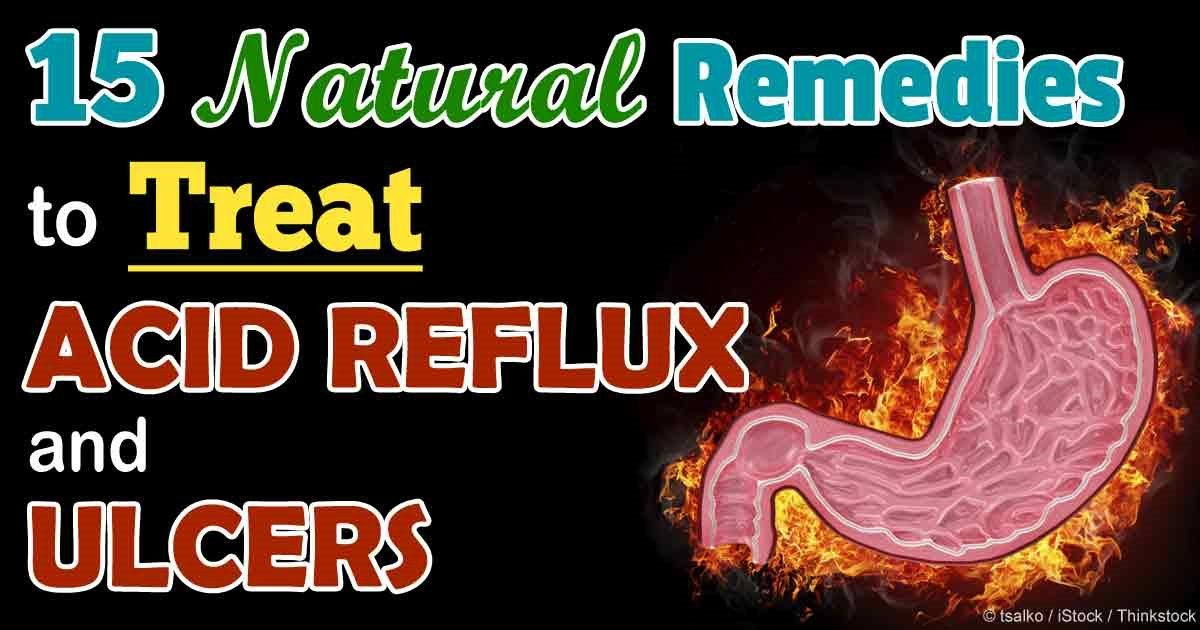 by Dr. Mercola, Acid reflux is an extremely common health problem, affecting as many as 50 percent of Americans. Other terms used for this condition are gastroesophageal reflux disease (GERD) or pe...