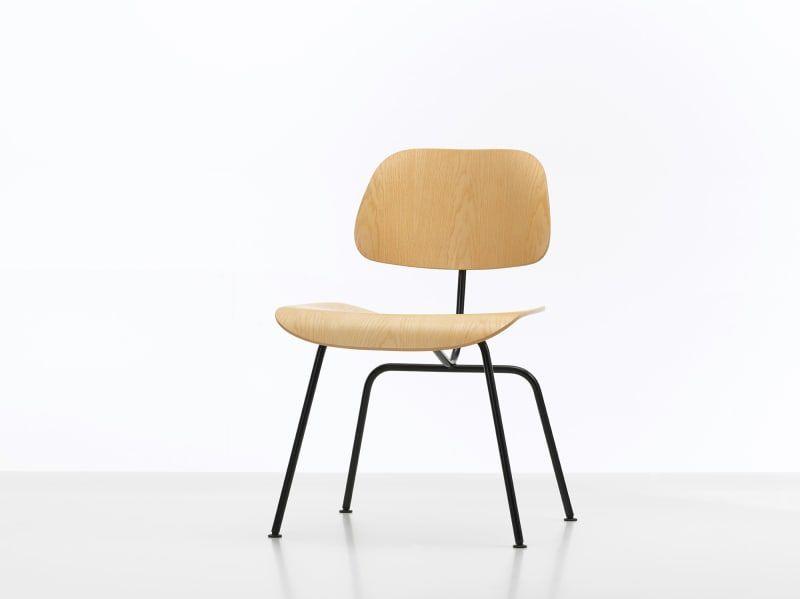 Salone del Mobile \u2013 Die schönsten Stühle auf der Mailänder Messe - aktuelle trends esszimmer mobel modern