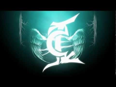 LOVE Hans Zimmer - Time - (Instrumental Core Remix) | My