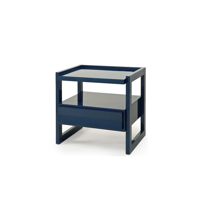 Best Hudson Nightstand Furniture Teal Nightstands Furniture 400 x 300