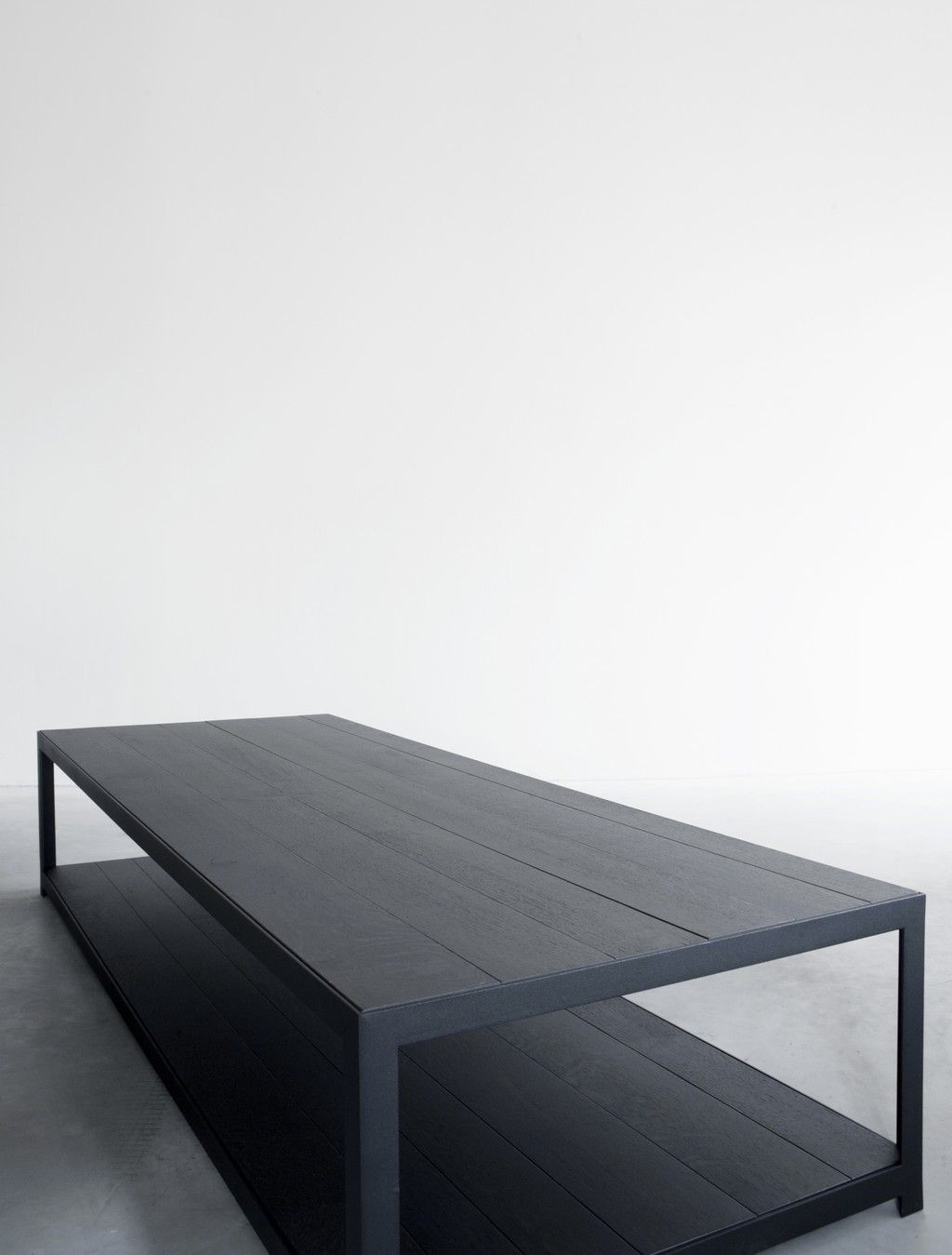 Couchtisch Walker Two Salontafel Coffeetable Couchtisch Furniture Pinterest