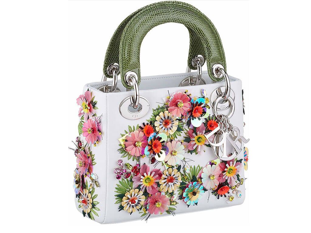 Dior-White-Floral-Embellished-Lady-Dior-Bag.jpg (
