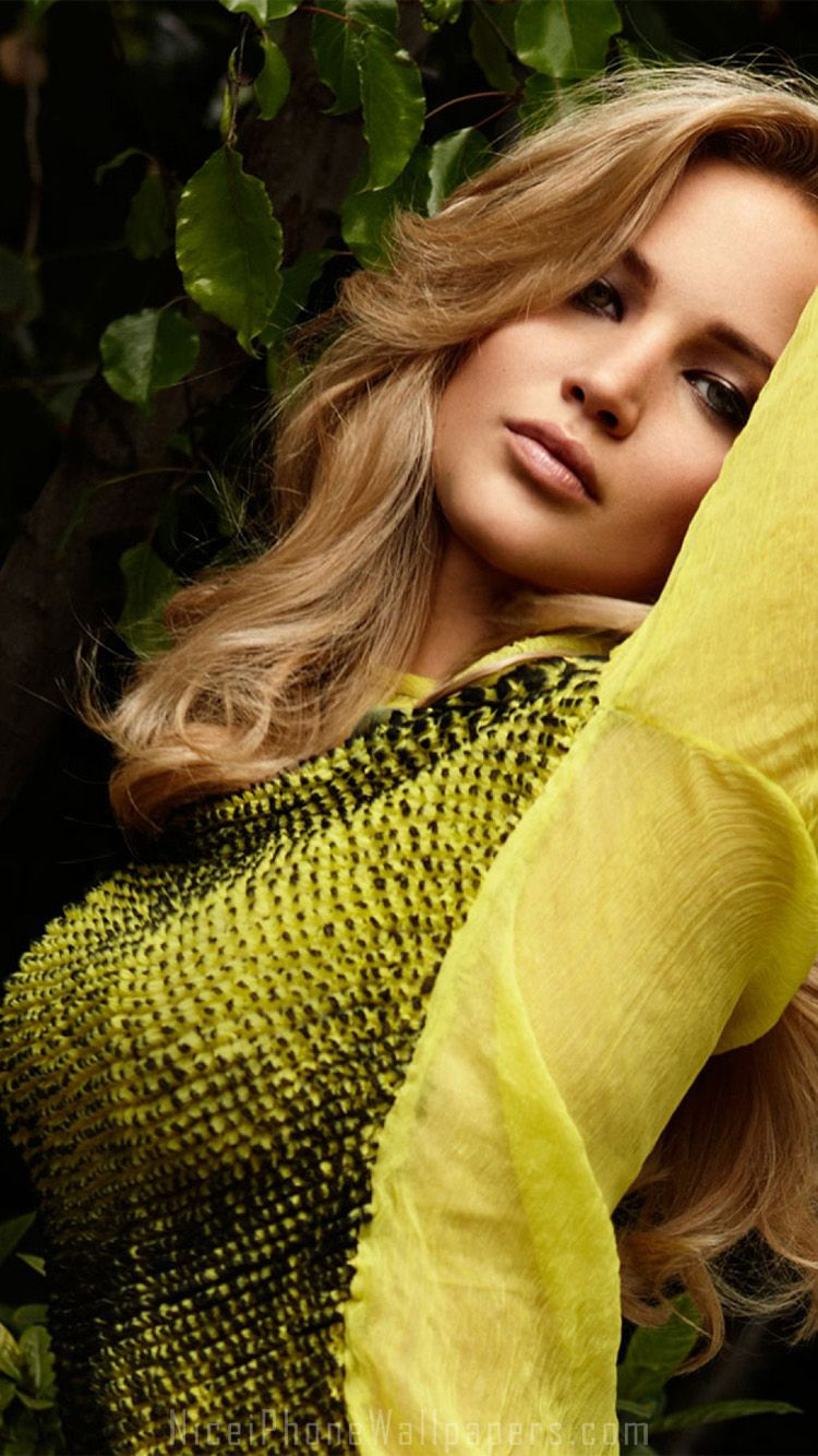 Jennifer Lawrence Iphone 6 6 Plus Wallpaper And Background Jennifer Lawrence Jennifer Lawrence