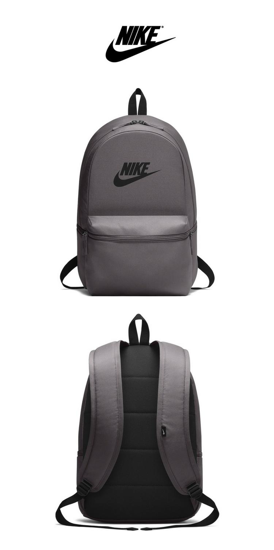 36e7fc8e3ba4 Nike - Heritage Backpack