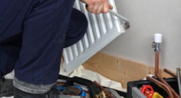 A Central Heating System Is Definitely The Most Important System