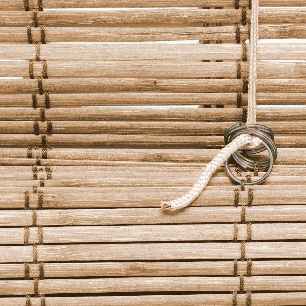 Store En Bambou Type Bateau En 2021 Store Bambou Store Bateau Stores Romains