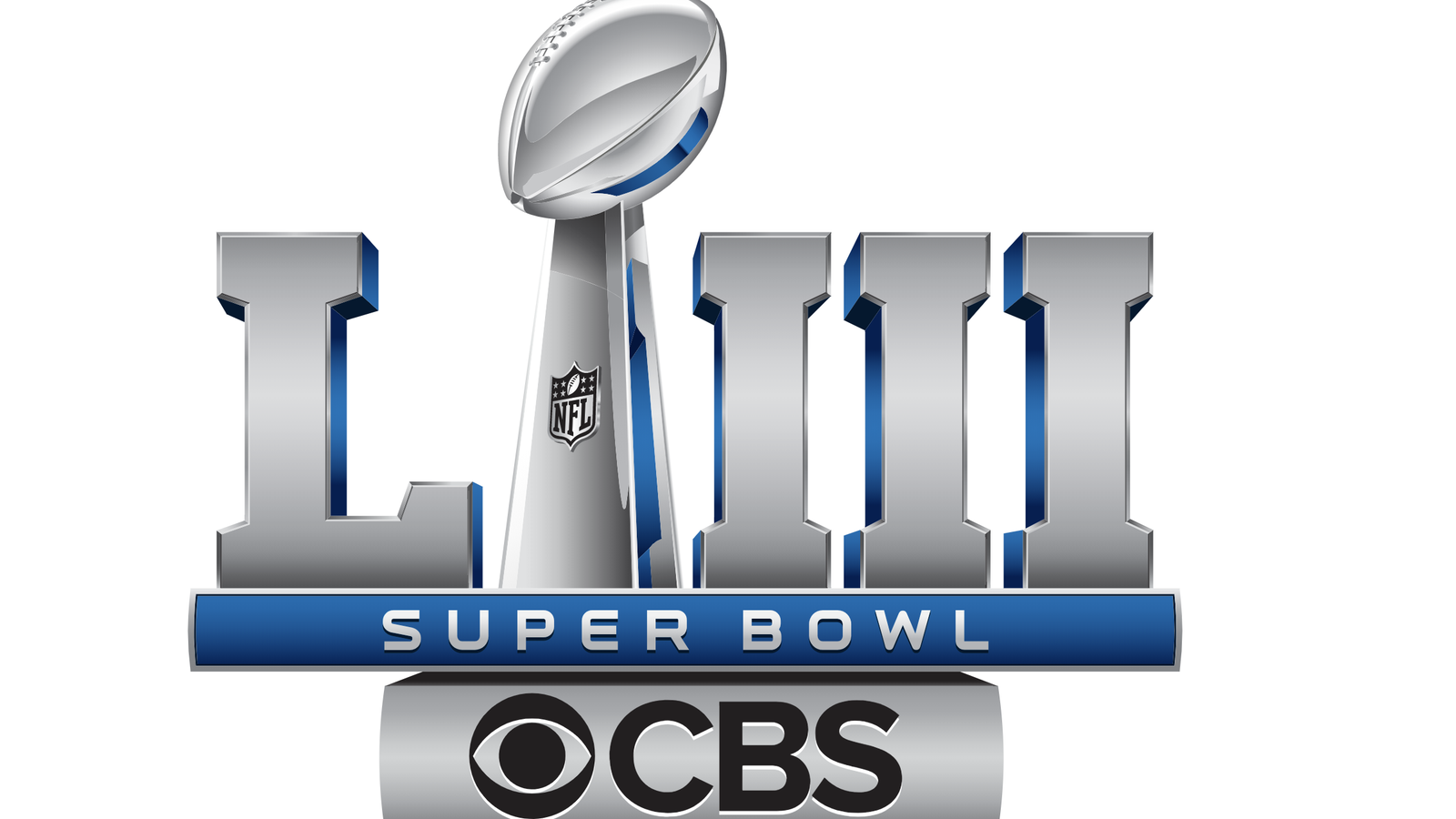 Sport Bettors Guide To Streaming And Live Betting On Super Bowl 2019 The Super Bowl Is Here Once Again And This Season Promi Super Bowl Bowl Superbowl Logo