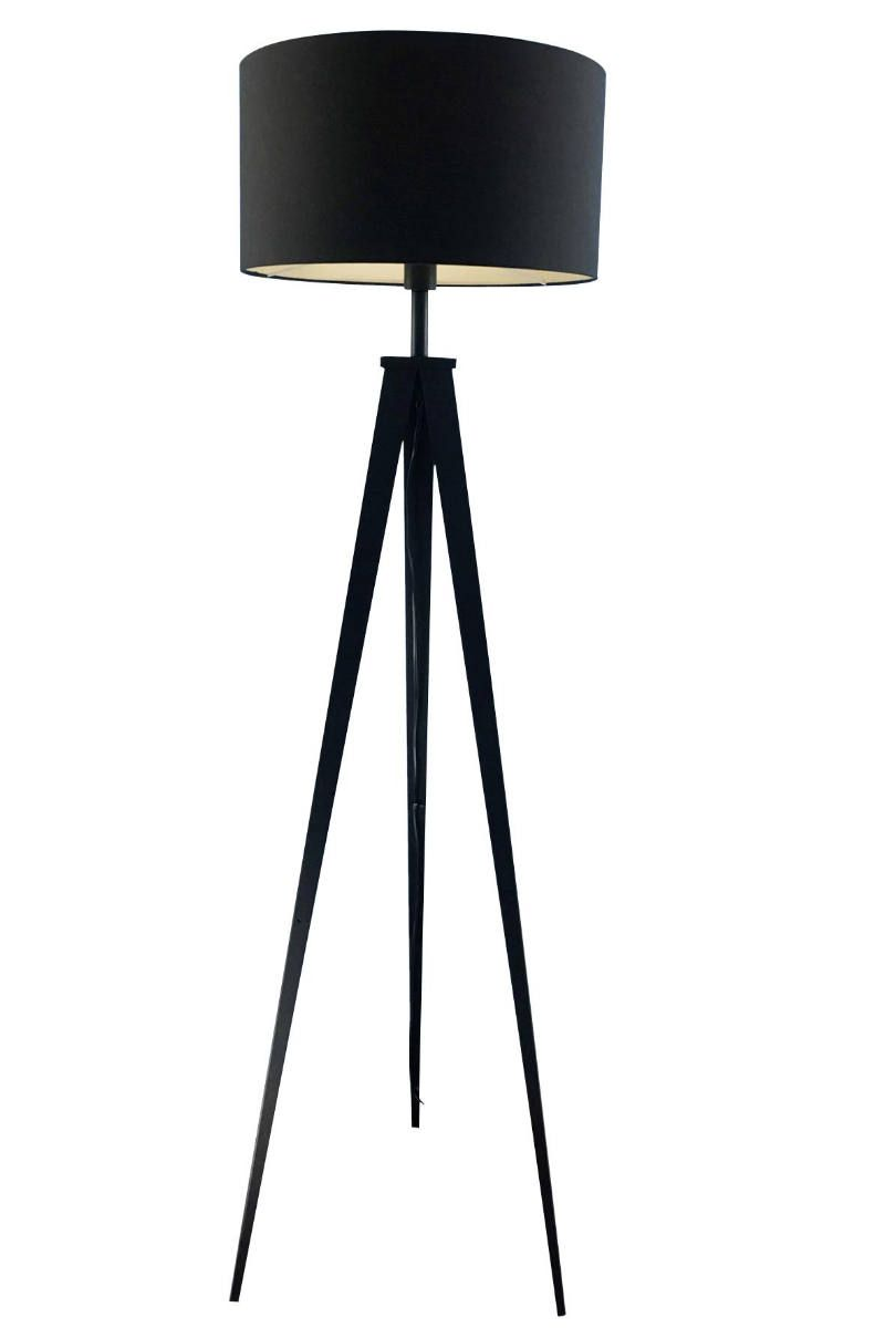 Pin By Ladendirekt On Stehlampen Tripod Lamp Home Decor Decor