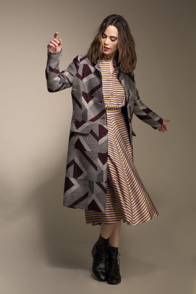 126 fantastiche immagini su Fashion | Victoria's secret