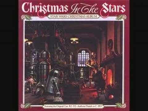 El despertar de la Fuerza en Bon Jovi, el origen navideño de South ...