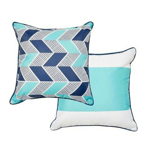 Perfect Kmart | Outdoor Cushion