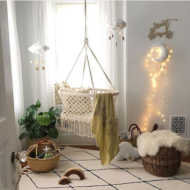WEBSTA @ ministyleblog - in love with this peaceful set up! so gorgeous…