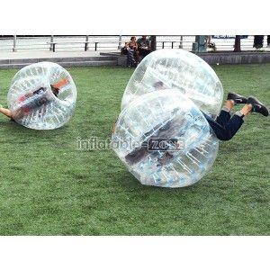 Bubble Soccer Schweiz Priceless Bubble Soccer Calgary Bubble Soccer Bubbles Soccer