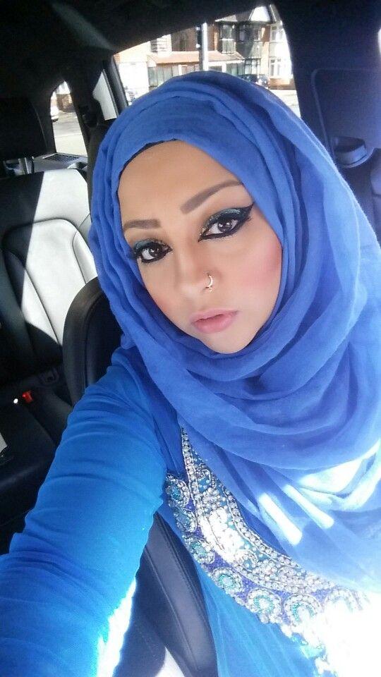 #blue #eyes #eyeshadow #eyeliner #lashes #aasiyamua #makeup #picoftheday #lipliner #lips #lipstick #gloss #mascara #kryolan #arabic #pakistani