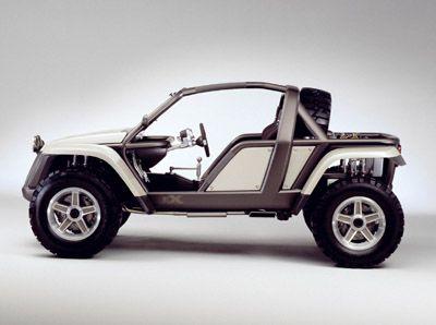 Ford Ex Concept Ideas Ofn Forums Concept Cars Custom Cars Mini Cars