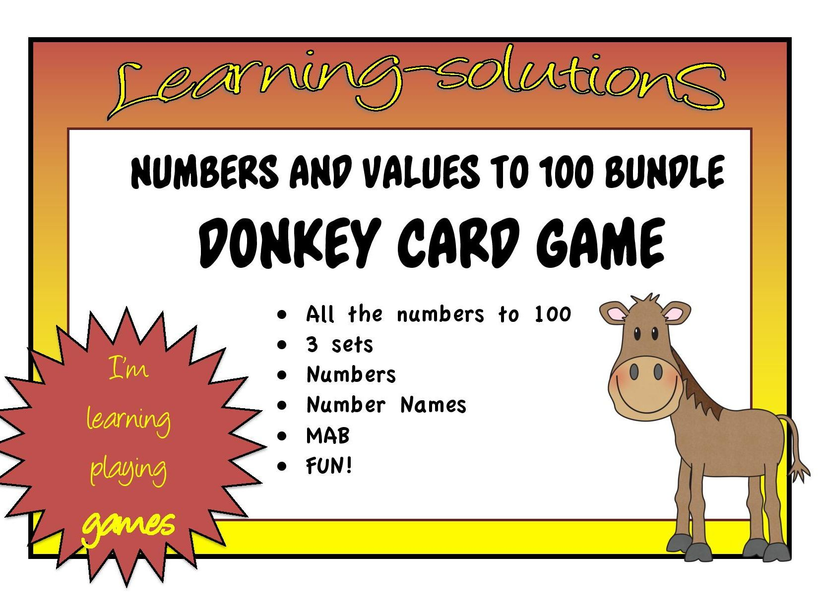 Bundle Resources (With images) Card games, Games name list
