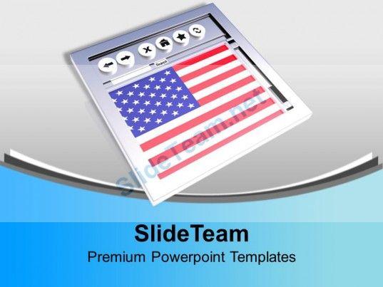 American website usa business powerpoint templates ppt themes and american website usa business powerpoint templates ppt themes and graphics 0113 powerpoint templates toneelgroepblik Image collections