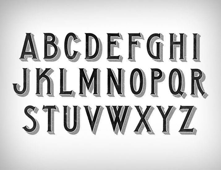 Extremement http://www.jessicahische.is/infinitelyawesome/lettering EV-84