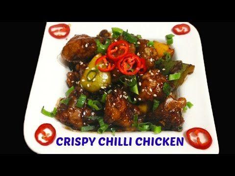 Chilli chicken restaurant style recipe in hindi spicy dry chilli chilli chicken restaurant style recipe in hindi spicy dry chilli chi forumfinder Choice Image