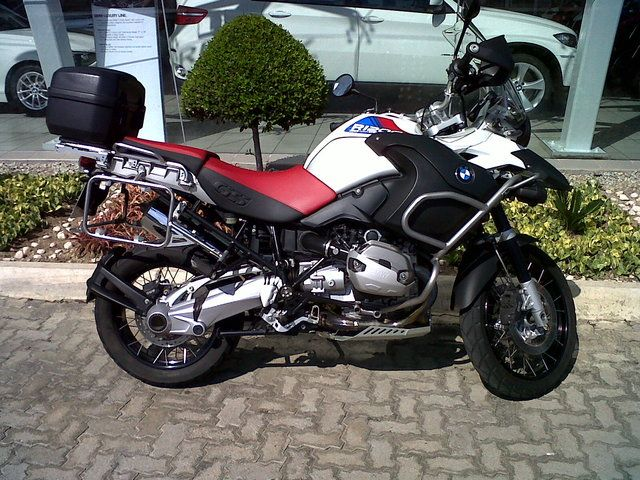 2011 bmw r1200gs adventure 30 years anniversary edition for sale for details check out http. Black Bedroom Furniture Sets. Home Design Ideas