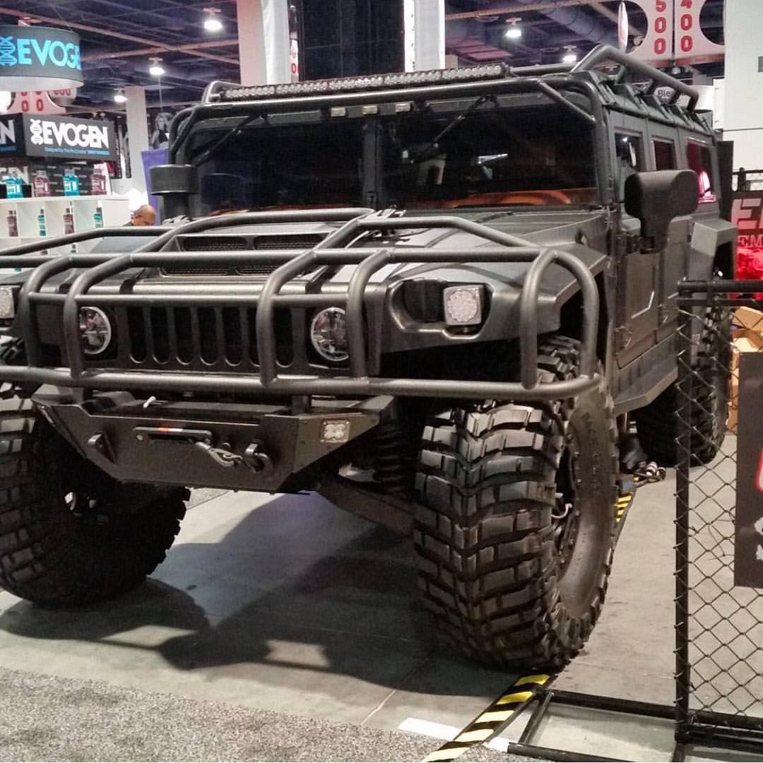 Zombie Apocalypse Survival Muscle Cars