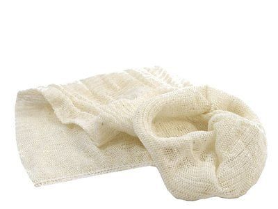 Muslin Bags Pack Of 3 Straining Filter Wine Beer Jam Marmalade Home Brew Hop View More On The Link Http Www Zeppy Io Product Gb 2 191916506748