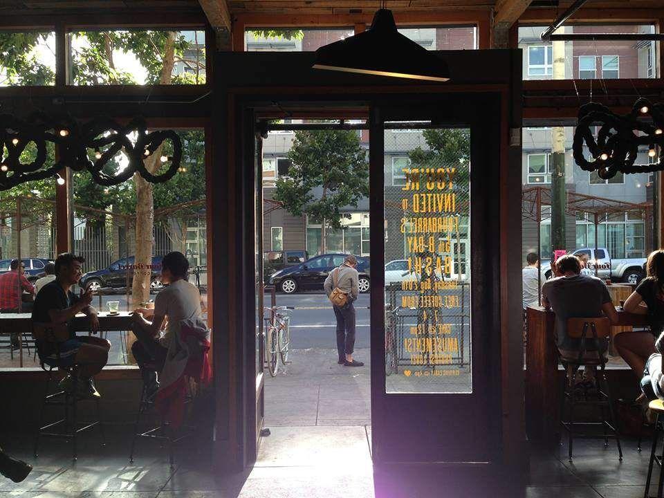 The 21 Best Coffee Shops in America Best coffee shop