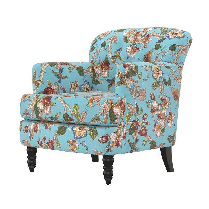 Quinton Armchair Reviews Joss Main Armchair Furniture