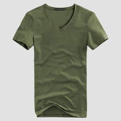 2018 Men Sweartershirt Top Short Sleeve MZ754 | Men Hoodies