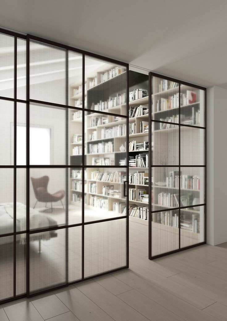 Study Room Glass: Pin By Amba Enty On LIBRARY AND BOOKS In 2020