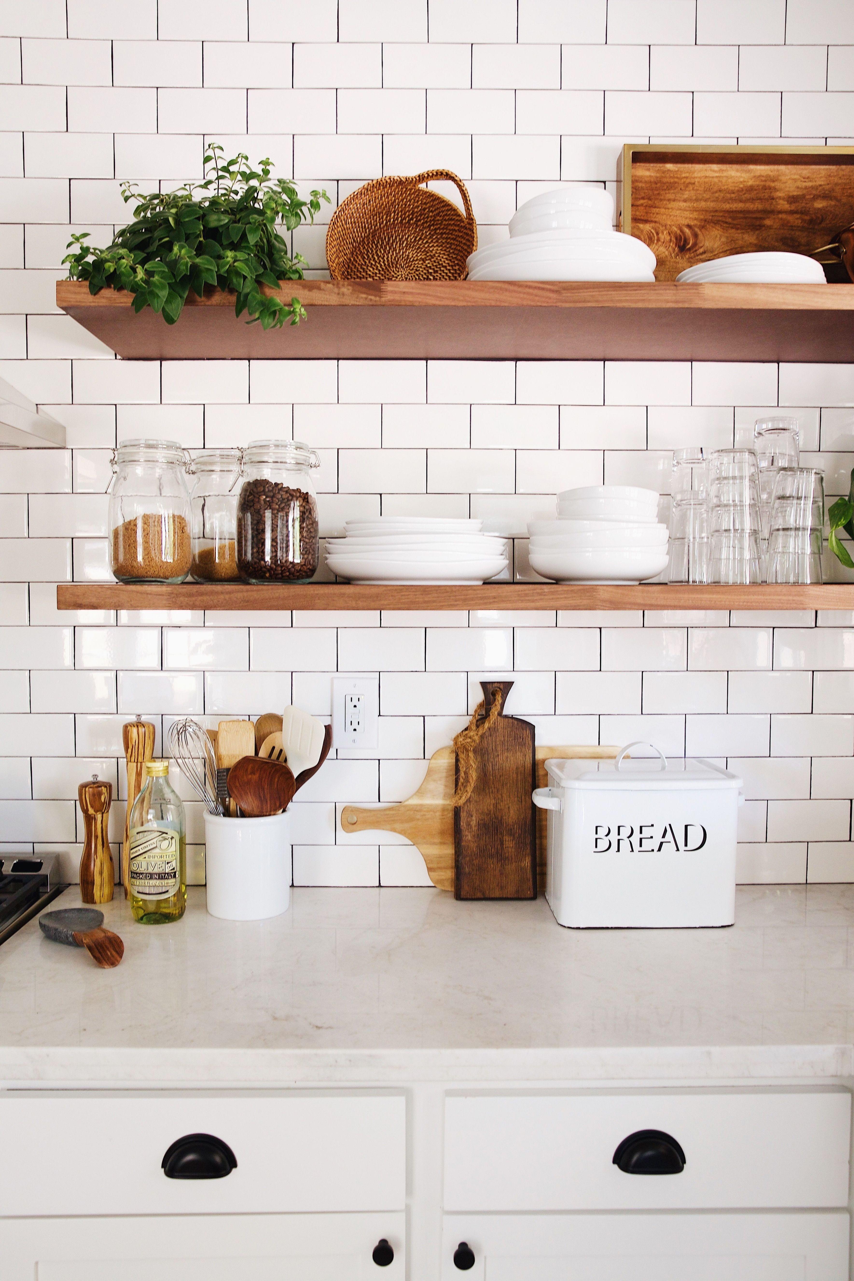 Model Kitchen Design