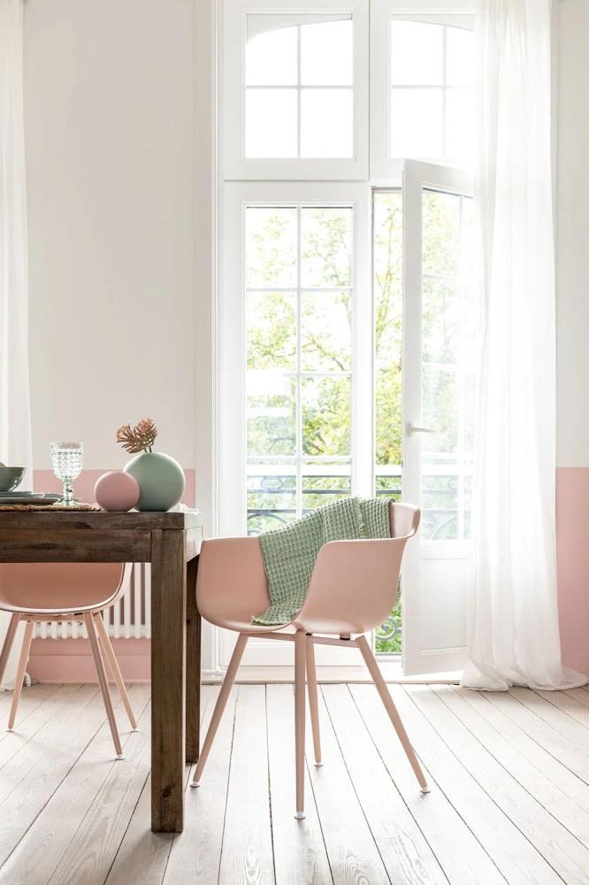 Pin Van Fantasy Girl Op Deco Meubel Ideeen Thuisdecoratie Eetkamerstoelen