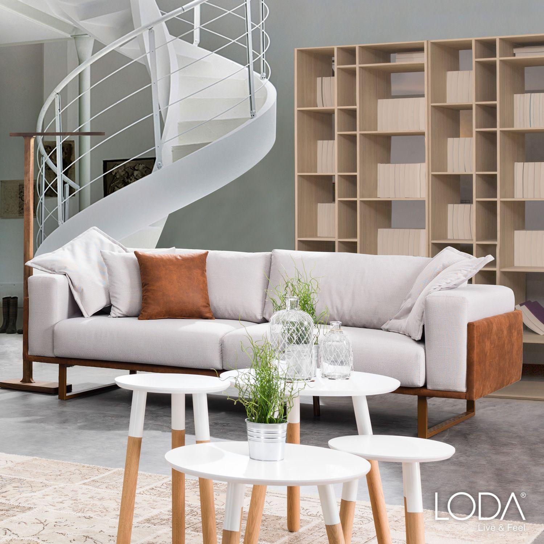 Doda Kanepe Doda Sofa furniture trend color loda mobilya