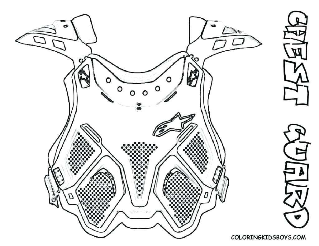 Rough Rider Dirt Bike Coloring Pages Coloring Pages