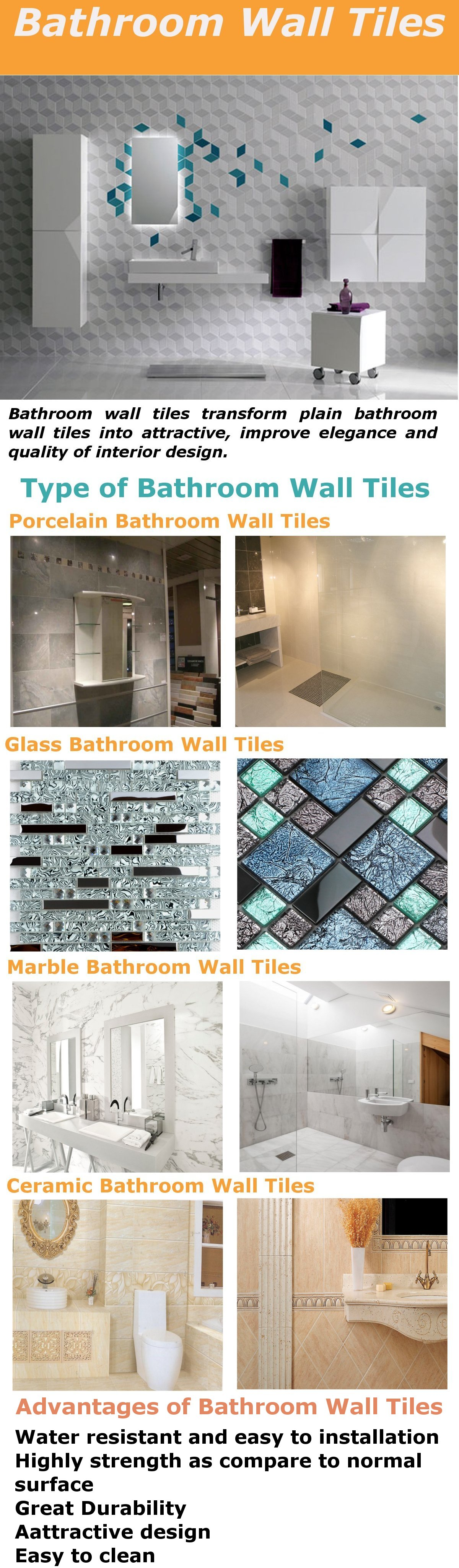 Visit here for bathroom wall tiles manufacturers companies lisings ...