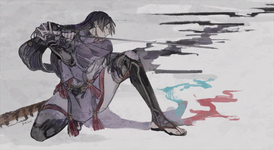「Fate」おしゃれまとめの人気アイデア|Pinterest|Wong Song Jun 運命ステイナイト